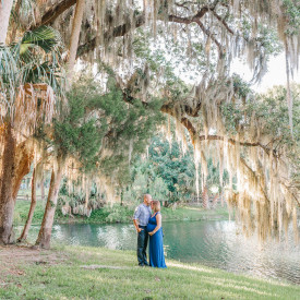 orlando florida maternity photographer