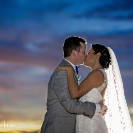 Orlando Wedding Photographer - Bridal Portraits